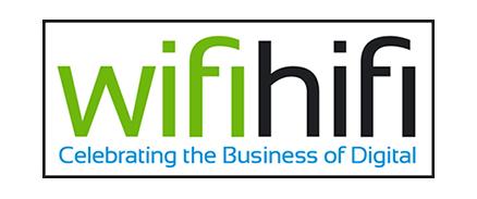 Wifi Hifi Magazine