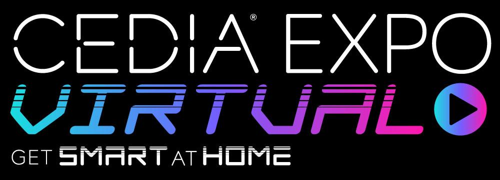 CEDIA EXPO 2020