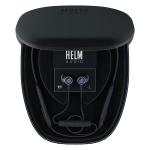 helm audio sportsband