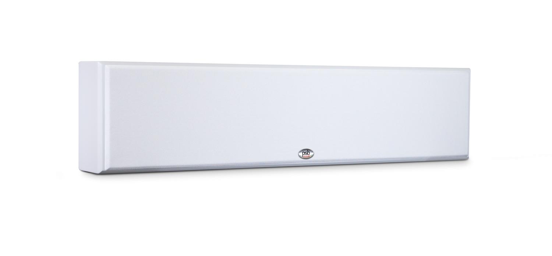 PSM PWM series speaker white