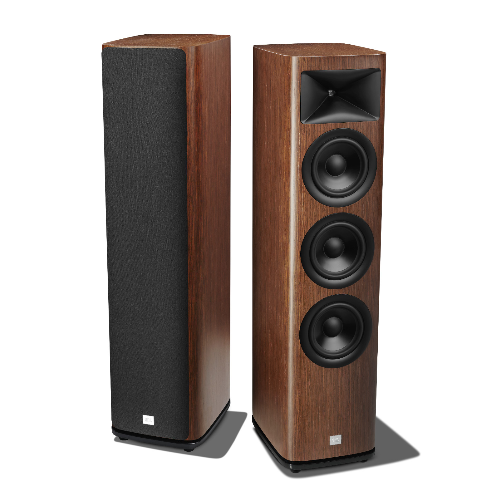 JBL HDI Series Speakers