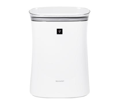 Sharp FPK50UW air purifier