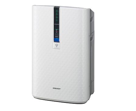 Sharp PC850U air purifier