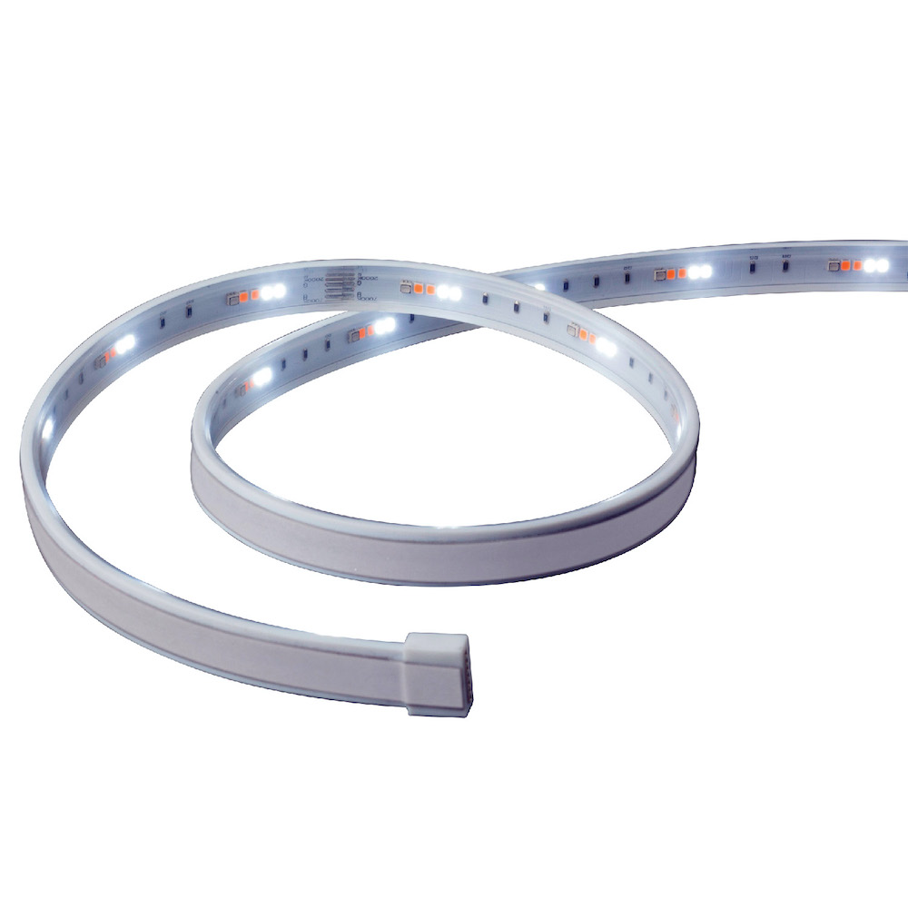 C by GE Light Strips