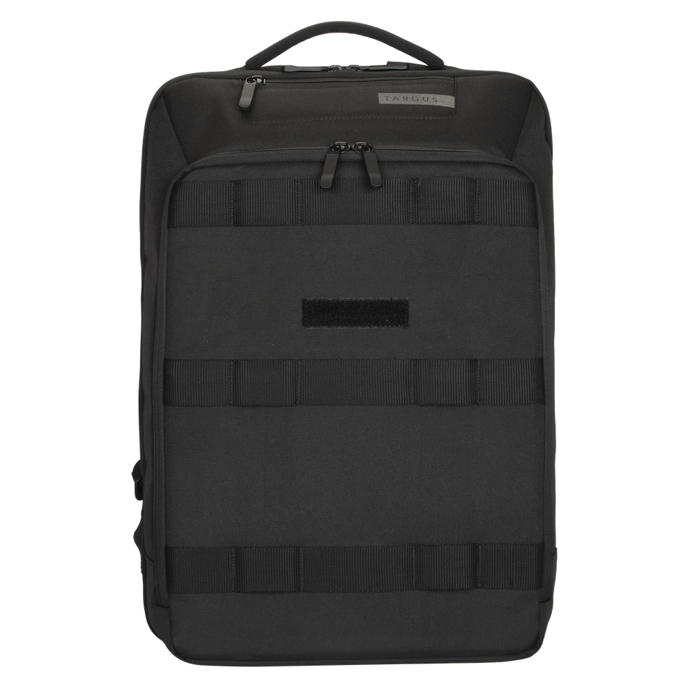 Targus Antimicrobial backpack
