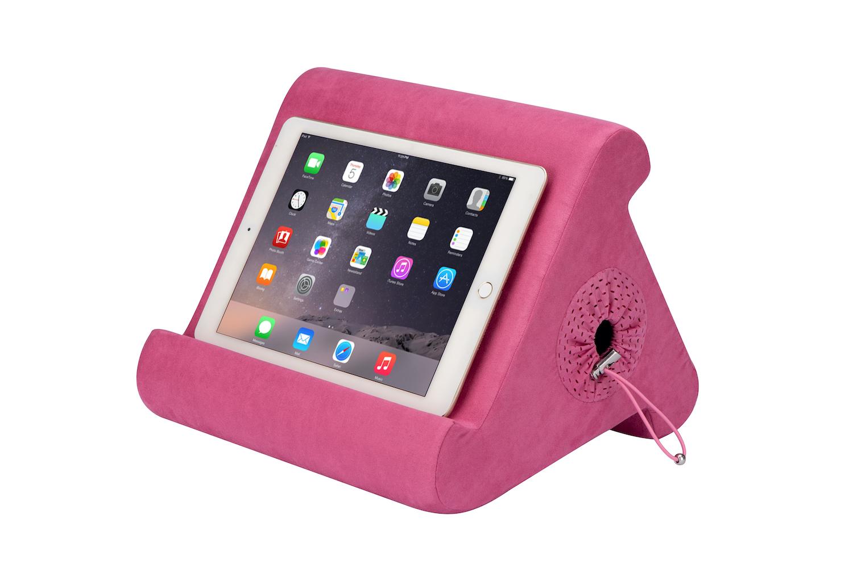 Flippy Tablet Pillow