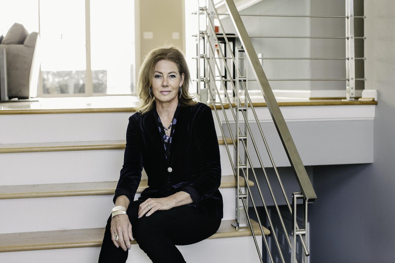 Angela Mondou, Technation
