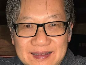 Peter Lau closer crop