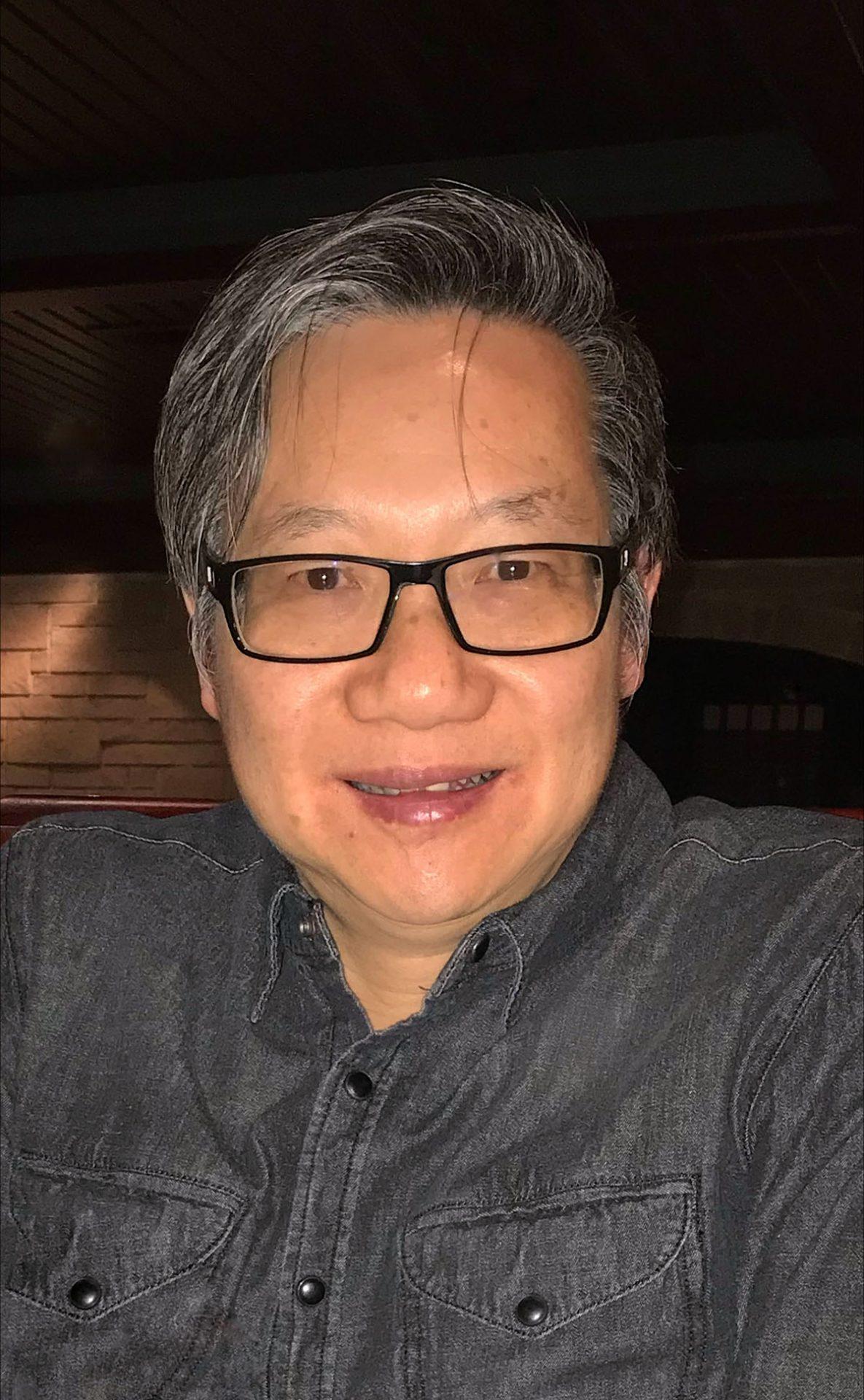 Peter Lau, Update Elevated
