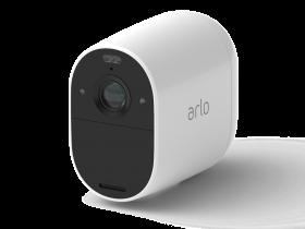 Arlo Essentials Home camera