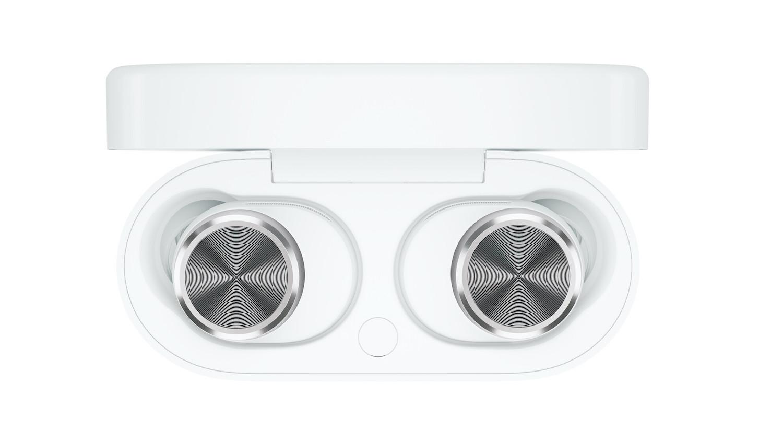 Bowers & Wilkins PI5 true wireless earbuds