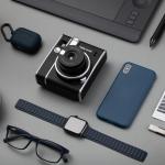 Fujifilm Instax Mini 40 instant camera
