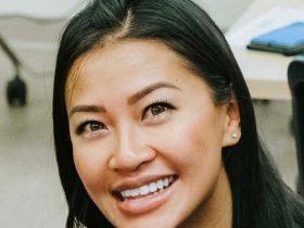 Lucy Ho, Hackergal