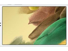 Samsung Galaxy Tab A7 Lite