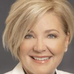 Shannon Leininger, Cisco Canada