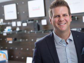 Scott Trotter, Staub Electronics