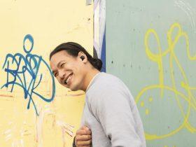 Sennheiser CX true wireless earbuds