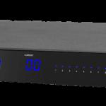 Snap One Wattboxx 800 series
