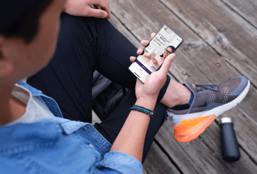 Telus Health MyCare app