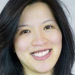 Faye Pang, Xero