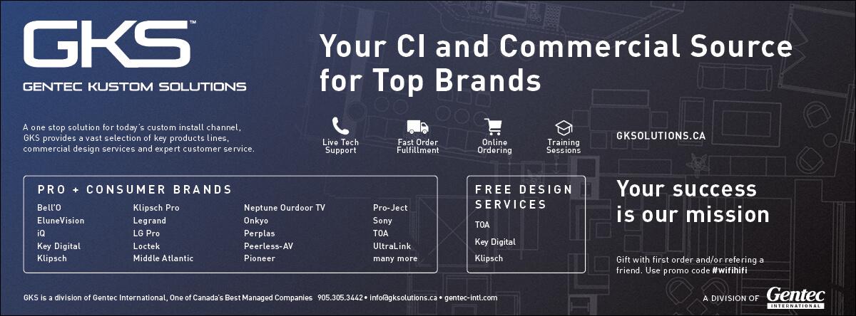 –- Advertisement -–