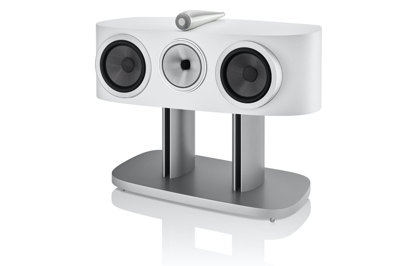 B&W 800 Series Diamond speaker