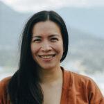 Tiffany Jung, Commit