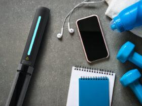 Phonesoap SurfaceSoap UV