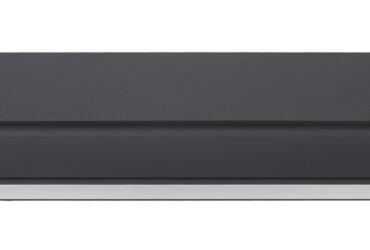RTI MS-3 music streamer